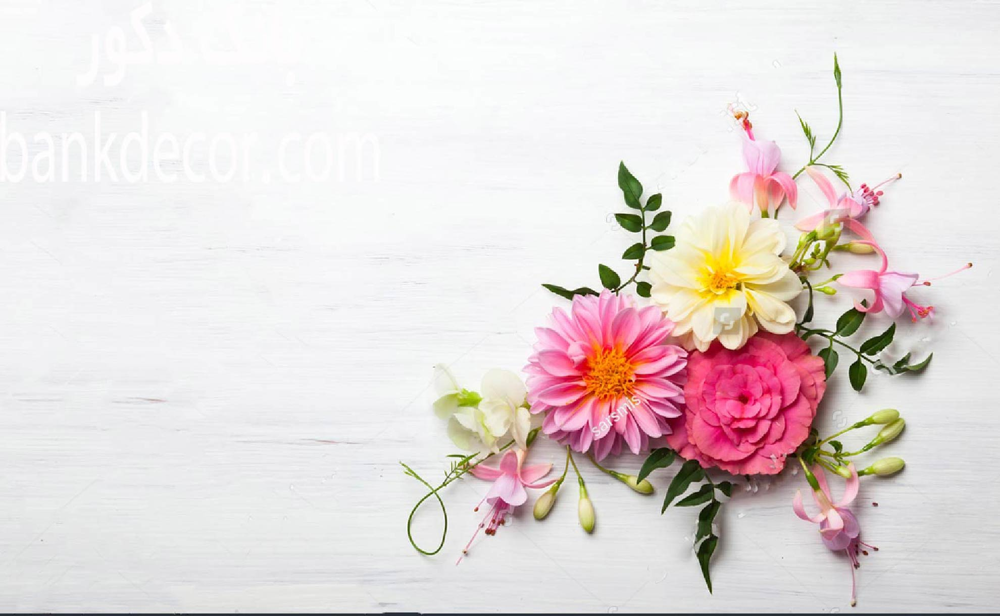 stock-photo-festive-flower-composition-on-the-white-wooden-background-overhead-view-644666317.jpg