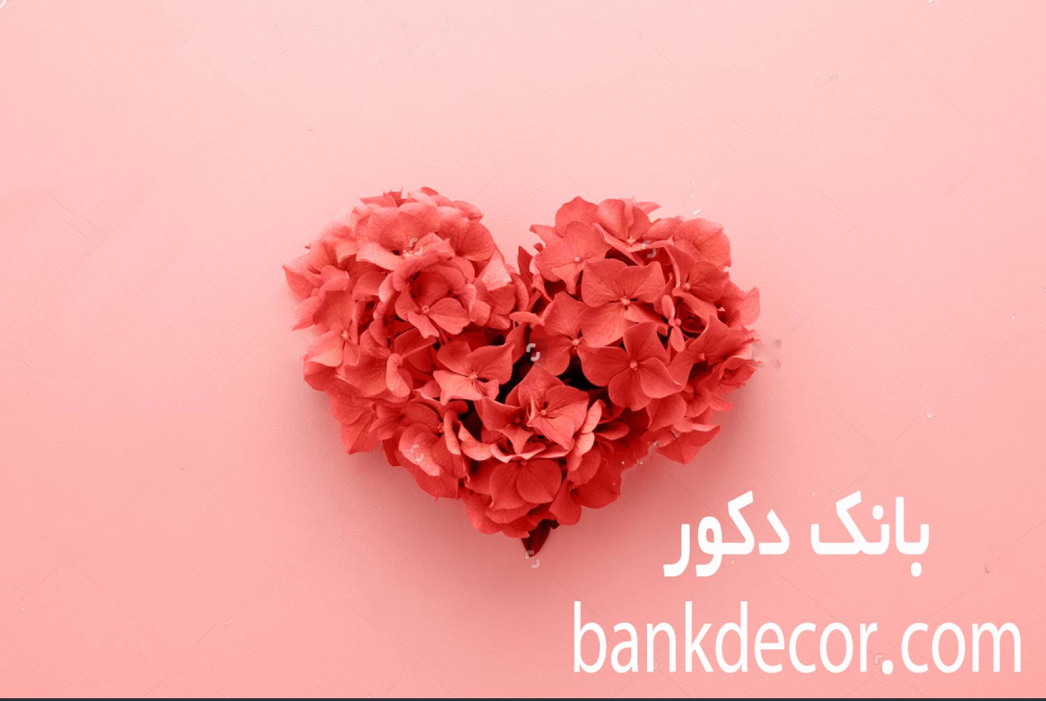 stock-photo-living-coral-color-of-the-year-heart-shape-made-of-flowers-valentine-s-day-color-palette-1250940526.jpg