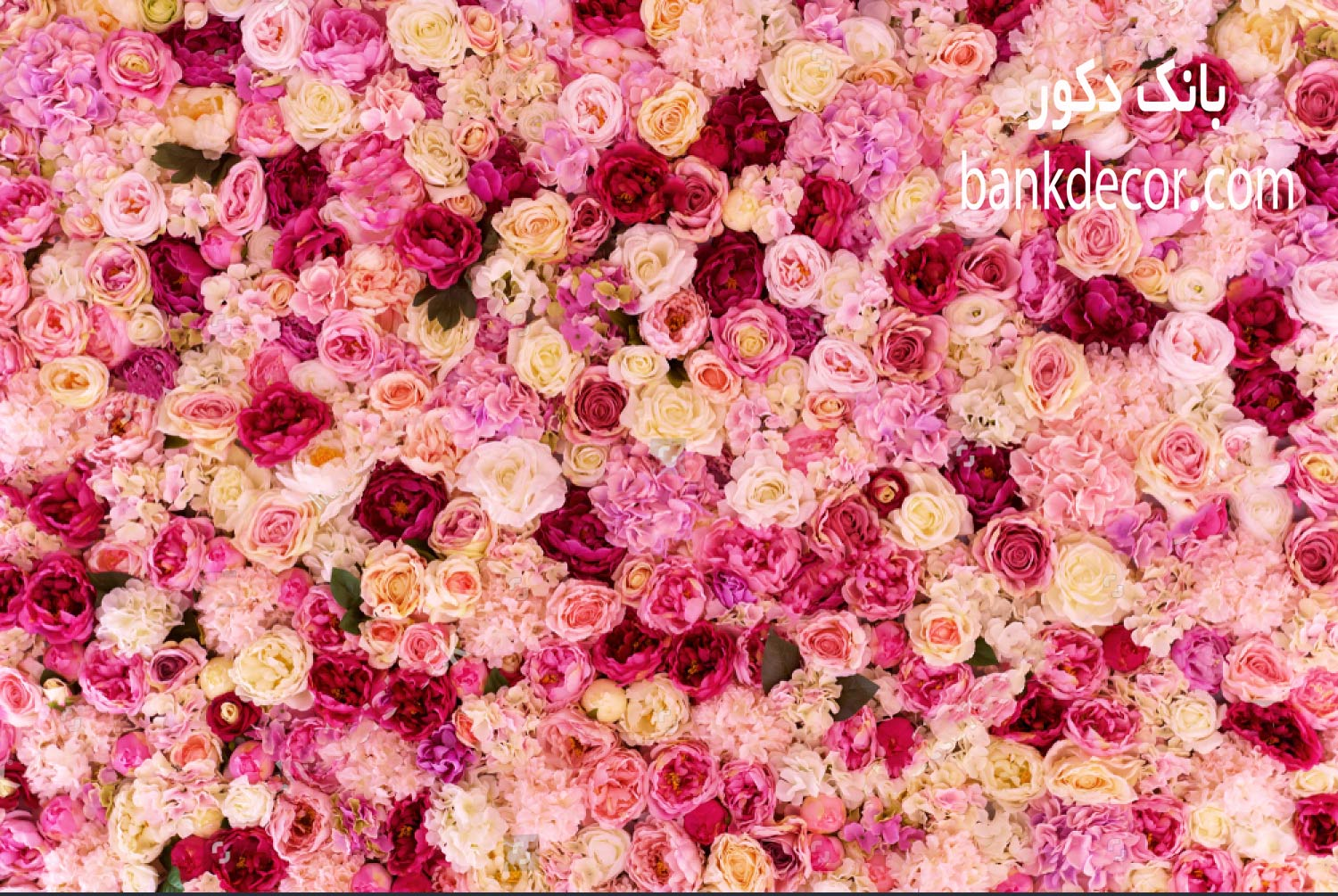 stock-photo-many-various-pink-red-and-white-flowers-abstract-pattern-backgrounds-1242151789.jpg
